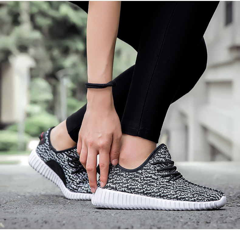 YZY 350 boost yeezy 350 boots mens womens shoes