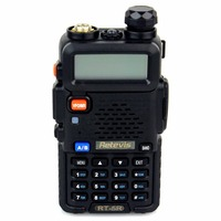 Аксессуары для раций Motorola GP140 GP380 GP320 GP640 GP680 walkie talkie C0141A Eshow