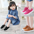 2016 spring new baby oxford shoes sneakers children genuine leather shoes boys brand shoes girls fashion