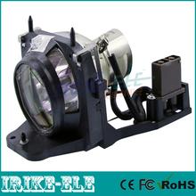 Compatible Projector Lamp Bulbs SP-LAMP-LP5F for INFOCUS LP500/ LP530 ETC Wholesale(China (Mainland))