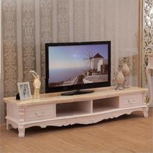 Modern elegant High Living Room Wooden furniture lcd TV Stand o1160(China (Mainland))