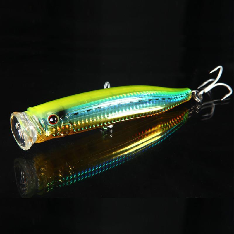 Buy free shipping 2015 wholesale nbl9246u for Fishing lure companies