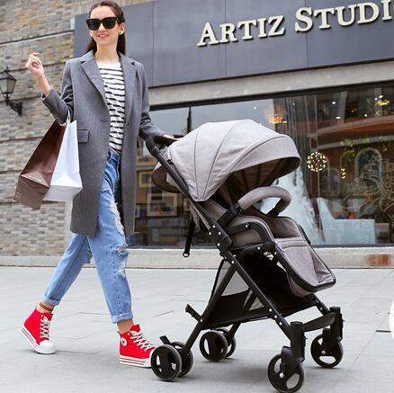 Popular Bob Baby Strollers-Buy Cheap Bob Baby Strollers lots from ...