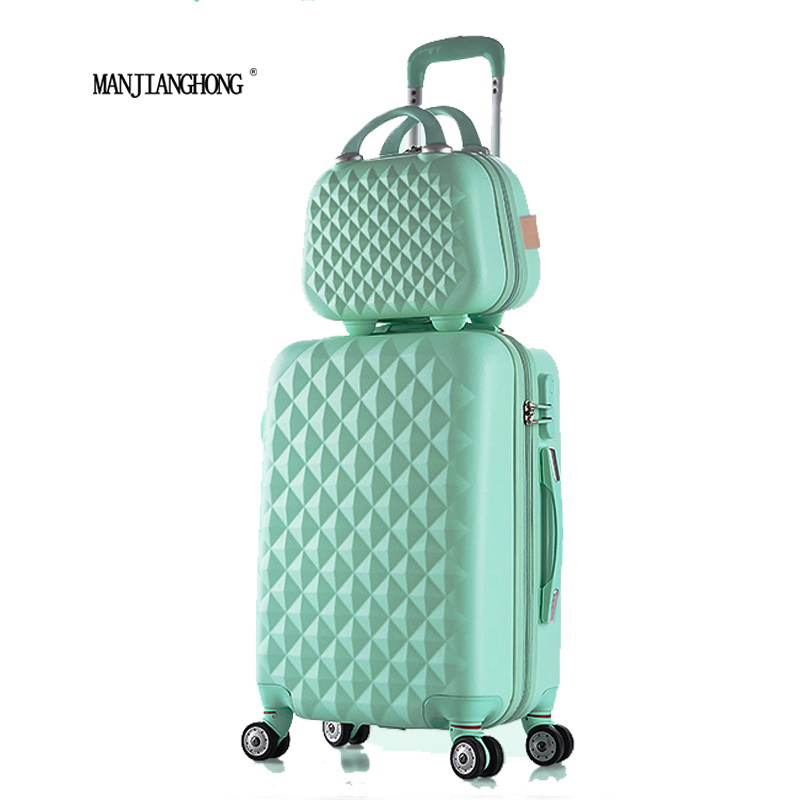Online Get Cheap Luggage Sets Sales -Aliexpress.com | Alibaba Group