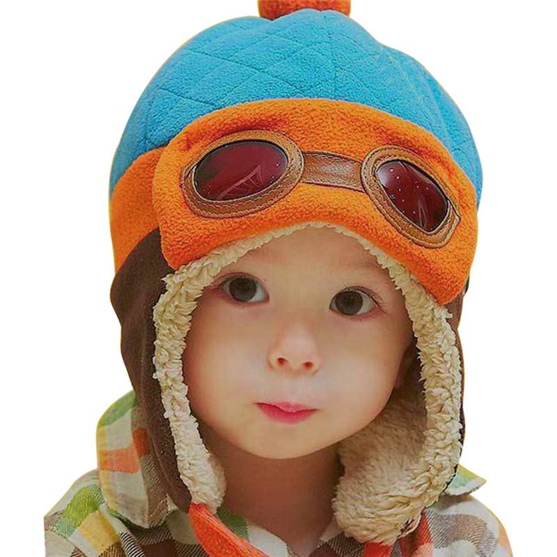 popular cool winter hats buy cheap cool winter