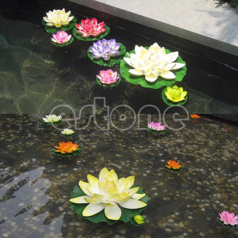 Compare prices on pond decorations online shopping buy low price pond decorations at factory Pond ornaments