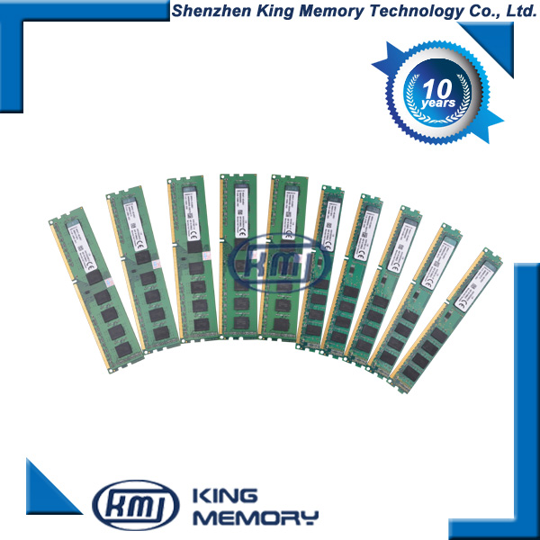 Support All motherboard Brand New DIMM Memory Ram DDR2 1G 800Mhz PC2-6400 memoria ram For desktop computer<br><br>Aliexpress