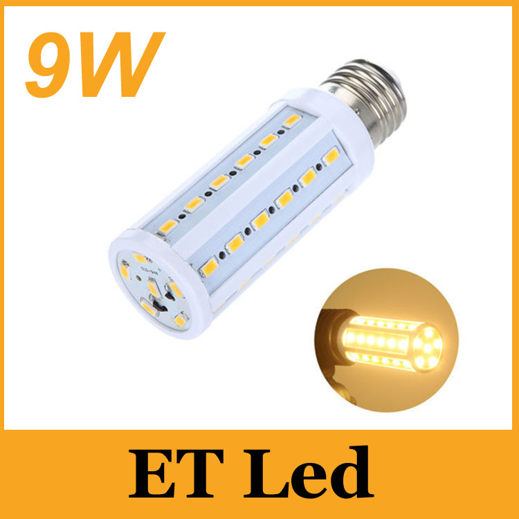 popular e14 led bulb 800 lumen buy cheap e14 led bulb 800 lumen lots from china e14 led bulb 800. Black Bedroom Furniture Sets. Home Design Ideas