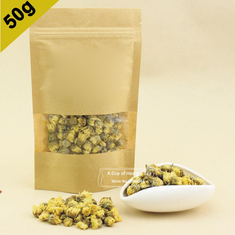 Chinese Chrysanthemum Buds SD14,23g,free shipping<br><br>Aliexpress