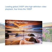 Original ONDA V702 7 0 Android 4 4 Cheap Tablet PC A33 Quad Core ARM Cortex