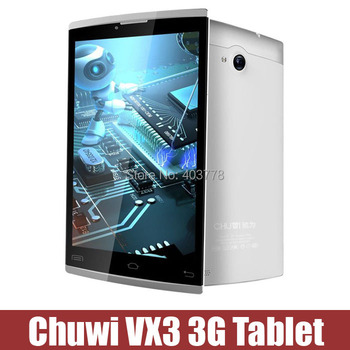 Promotion 7.9inch CHUWI V88 VX3 Quad CORE Tablet PC MTK6592 1.8Ghz IPS 2GB RAM 16GB 5.0MP Caerma HDMI Bluetooth