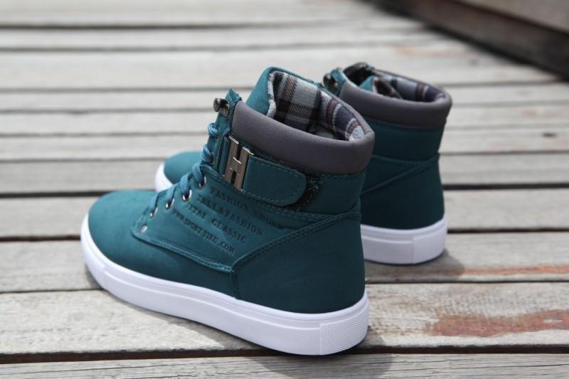 vans mujer zapatillas bota