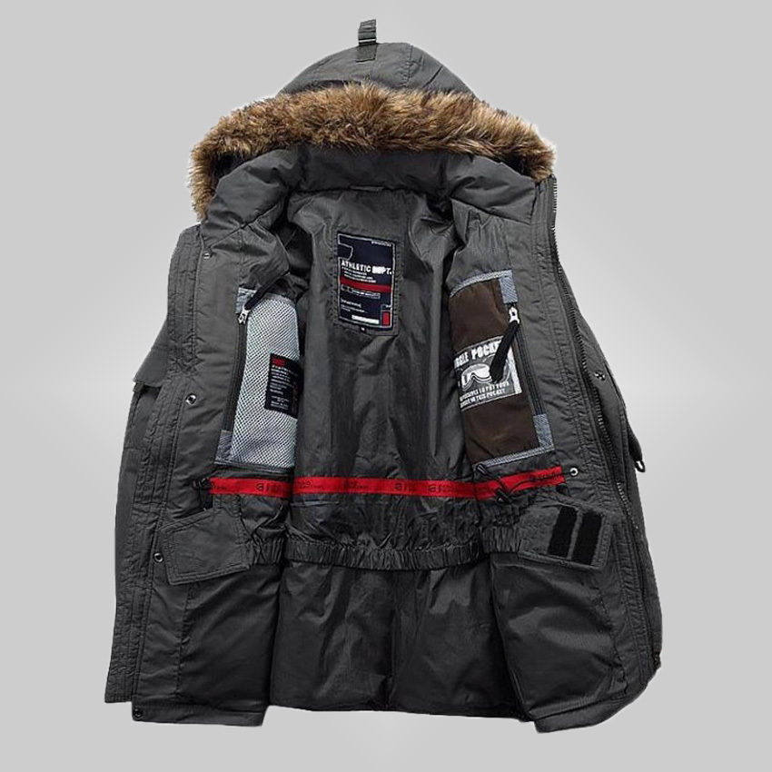new mens down jacket 2015 fashion men s winter coats hot sales super warm waterproof parkas