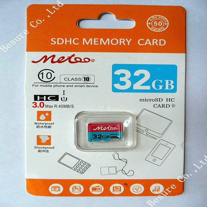 Pass h2testw test ! Ultra Micro Original TF SD Card 128GB Class10 300x UHS-1 Flash Memory Card for phone tablet