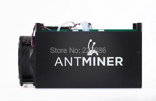 antminer s5 aliexpress