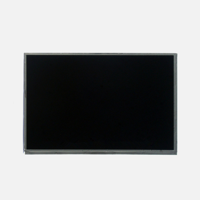 Replacement LCD display screen Repair Part FOR Samsung Galaxy Tab 10.1 Verizon i905 i915 (2) +free Tools<br><br>Aliexpress