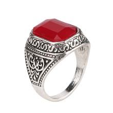 Ring Designs Buy Cheap
