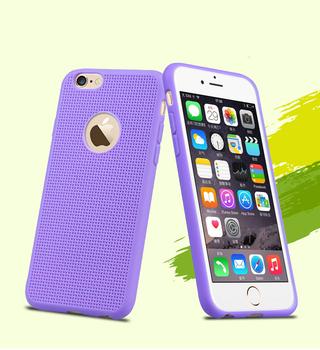 Etui dla iPhone 5 6 6s 4,7″ 6s Plus 5.5″ ciekawy design