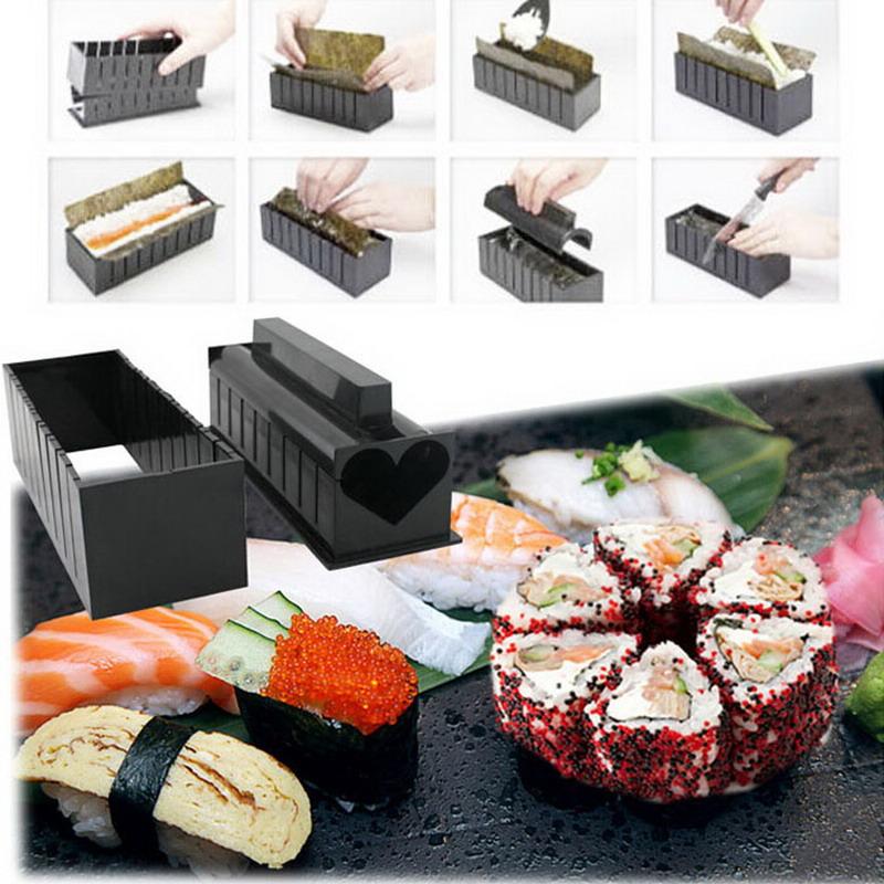Доски для суши из Китая