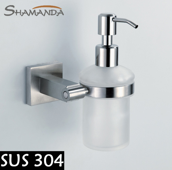 Free shipping high quality bathroom accessories products for Quality bathroom fittings