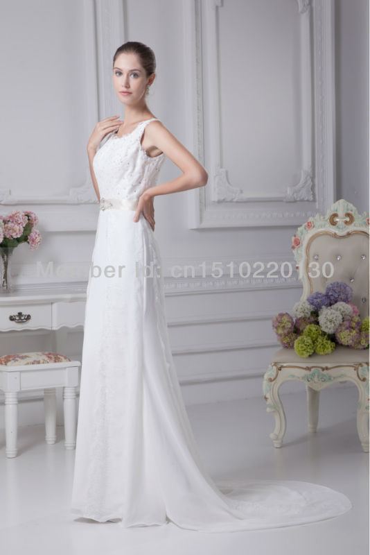 Royal wedding dresses 2013 classic style dress, high-grade RuanWang fashion decal packages hip fishtail dress - jihu liang's store
