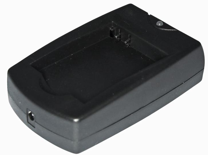 GPS-трекер Etrack shippin gps TK102 , TK102b GPS102B