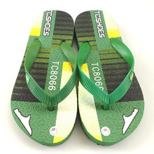 Summer Sandals Men Shoes Home Beach Flip Flops Men's Casual Flat Slippers Casual Shoes For Male