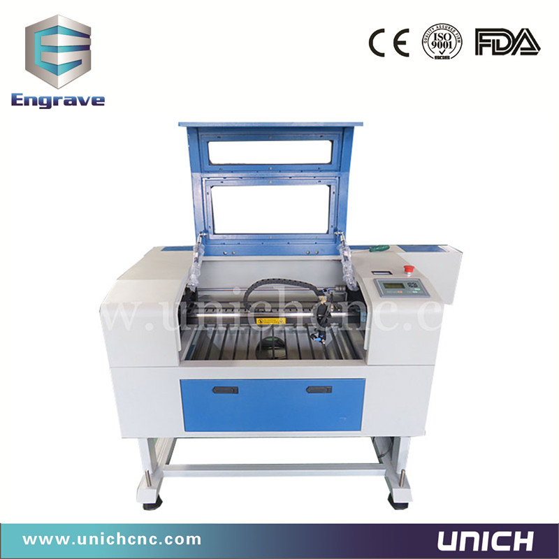 High precision and manufacturer MDF/wood/Acrylic cnc laser cutting machine/granite stone laser engraving machine(China (Mainland))