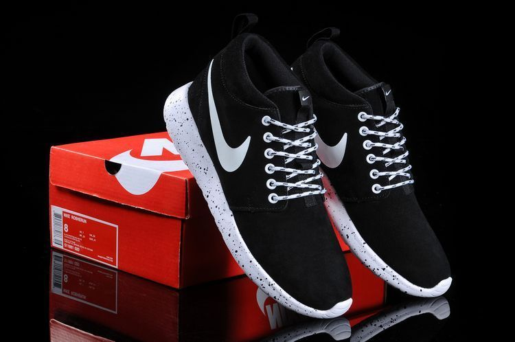 Nike Roshe Run Men 2016