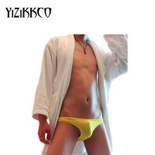 Fashion Mens Briefs 2016 High Quality Briefs cueca Sexy Mens Underwear New Briefs Gay Underwear Mens Briefs calzoncillos CQ009(China (Mainland))