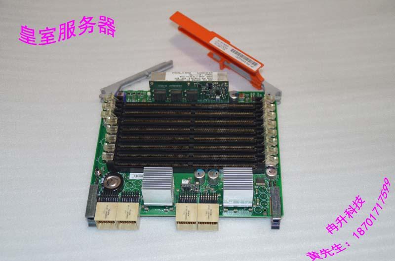 Genuine FOR IBM memory 44W4291 X3950M2 X3850M2 39Y7306 46M2379<br><br>Aliexpress