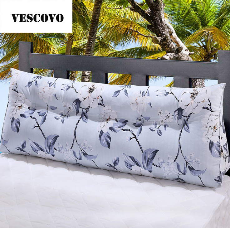 Wedge cushion pillow promotion shop for promotional wedge Sweethome best pillow