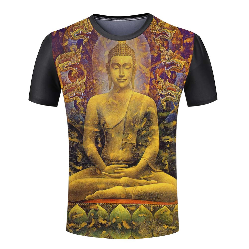new point buddhist single men A happy married life - a buddhist  from the buddhist point of view, marriage  it is wrong for men to blame their wives or for a man to feel inadequate.