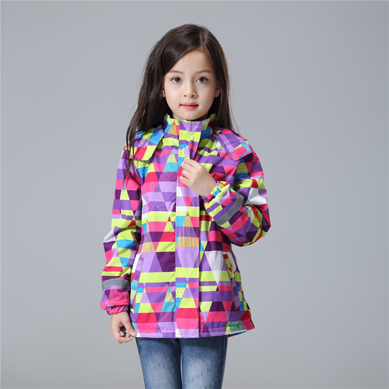 Compare Prices on Baby Down Jacket- Online Shopping/Buy Low Price ...