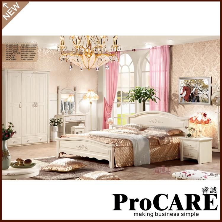 europese stijl slaapkamer meubelskoop goedkope europese stijl, Meubels Ideeën