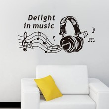 art instrument price