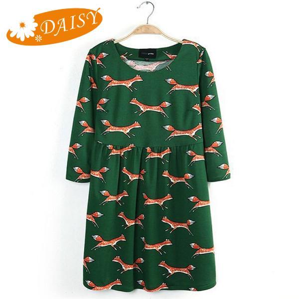 Женское платье   Daisy Street Shift Dress ASOS4.16