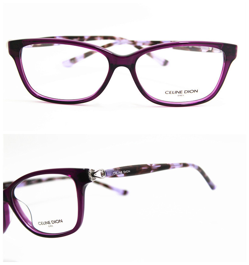 100% quality goods free shipping 2016 fashion plate optical glass frame Ms high-quality high-grade glasses 7177 SZ: 54-14-140 Одежда и ак�е��уары<br><br><br>Aliexpress