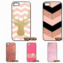 Buy Samsung Galaxy Grand prime E5 E7 Alpha Core prime ACE 2 3 4 Fashion Gold Pink Glitter Cell Phone Case Cover Shell for $4.98 in AliExpress store