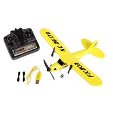 Buy HL-803 material epp FX 803 rc plane / rc glider / airplane / model airplane radio, uav hobby trasporto libero free for $21.87 in AliExpress store