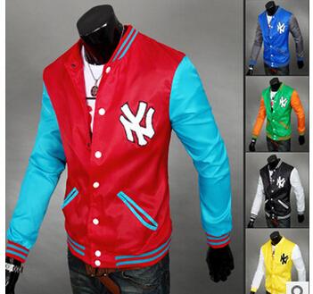 Dropshipping 2015 new popular men Spring Ultra Thin Jacket UV sun Windbreaker Outdoor Skin Coat Waterproof summer men jacket(China (Mainland))