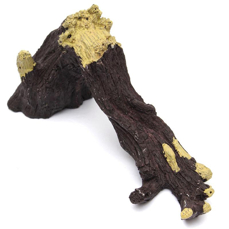 Achetez en gros bois flott racine en ligne des for Bois flotte grossiste