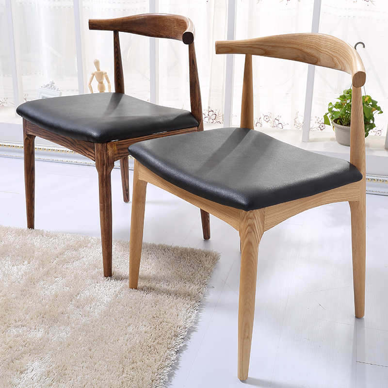 Eetkamer tafel met stoelen robuuste eiken eetkamer tafel stoelen en dressoir te koop - Eigentijdse eettafel ...