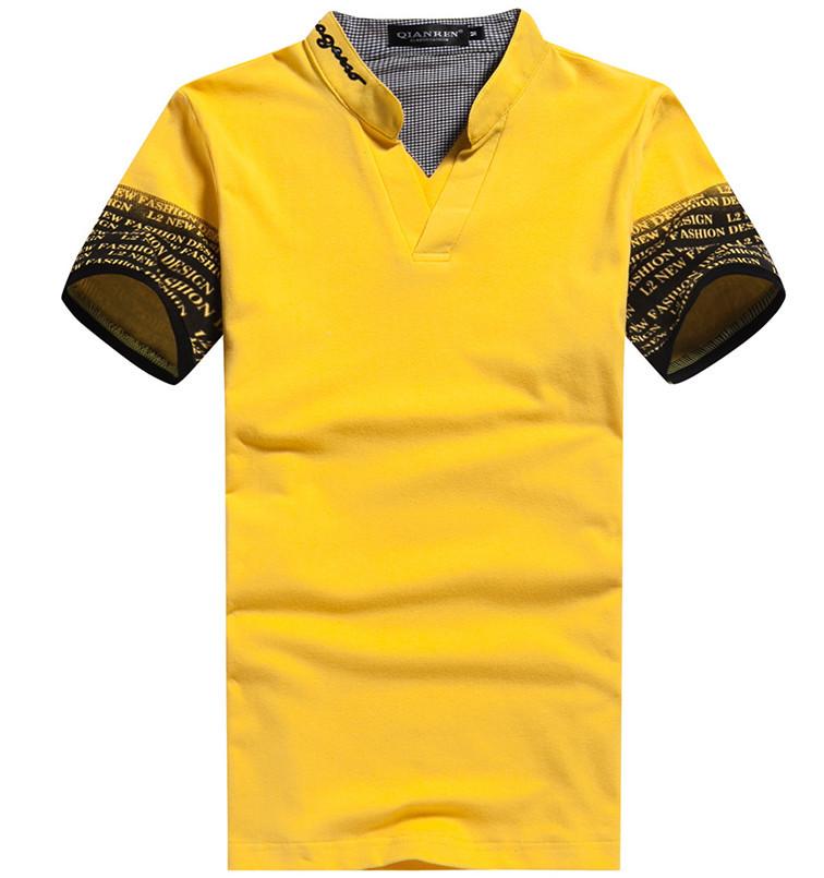 Classic Clothing Brands For Men Classic Polo Shirt Men Brand