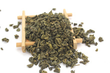 Gunpowder Green Tea,Newly Harvest  Chinese tea Lose weight tea China Green Tea Hot Sales BK
