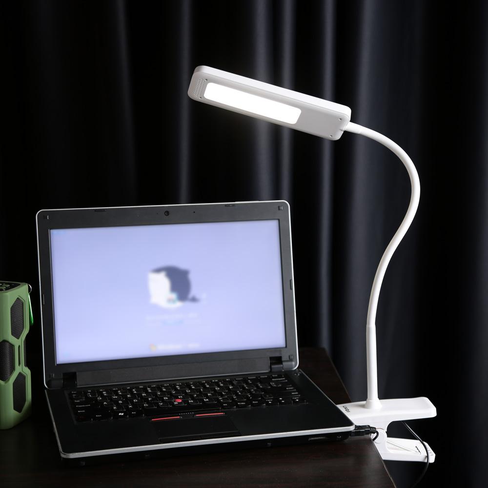Lampen Kaufen Elegant Led Glhfaden Kaufen Oder Glhlampen: Led Tisch Kaufen. Finest Cheap Leuchten Esstisch Led