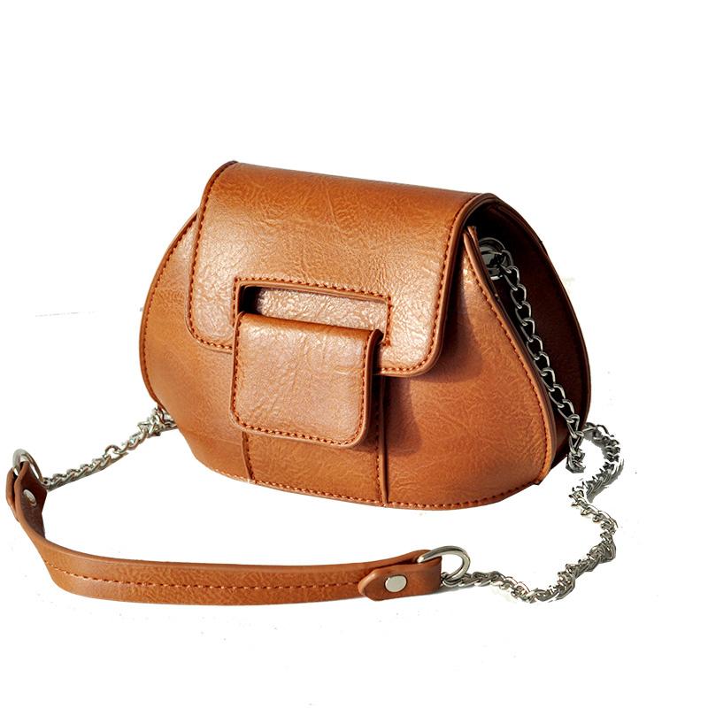 Classic Plaid Chain Bag Shoulder Bags Women Small Messenger Bags High Quality Fashion Tassel Handbags for Woman Crossbody Bag