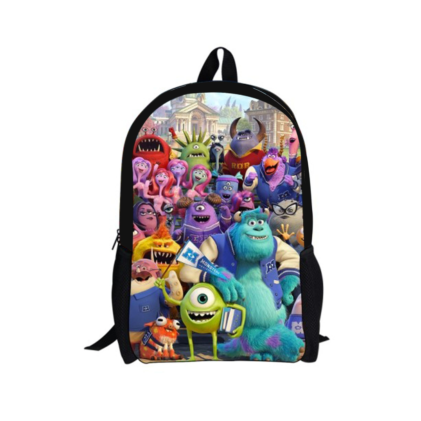 Backpack Tools - Fashion Backpacks Collection | - Part 270