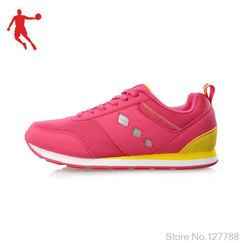 Genuine women basketball shoes air mesh authentic basketball training shoes non slip rubber sole sports shoes size 35-40 B958(China (Mainland))