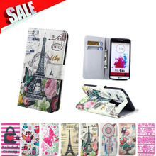 Buy For LG G3 Case Flip Stand Card Holder Wallet Leather Case Cover for Coque LG G3 D855 Phone Case Capa Fundas Housing Accessories for $2.80 in AliExpress store